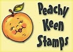 Just Peachy!