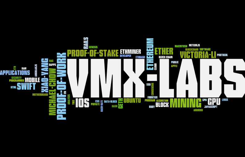 VMXLabs Blog