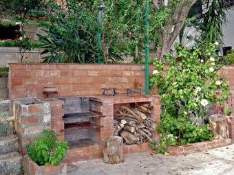 Guida per fare il muratore fai da te costruire il for Piani di fattoria in mattoni