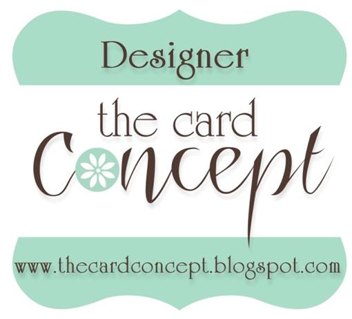Wild Card Designer