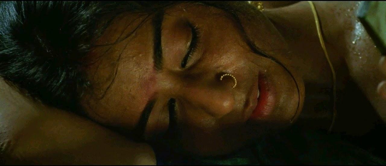 Paan Singh Tomar (2012) S3 s Paan Singh Tomar (2012)