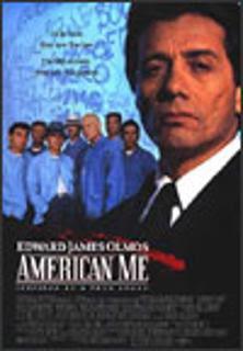 descargar American Me – DVDRIP LATINO