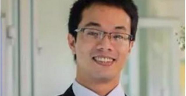 Một người Việt lọt vào tầm ngắm của Microsoft