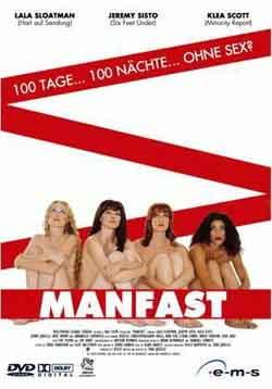 FILMESONLINEGRATIS.NET Maratona do Sexo