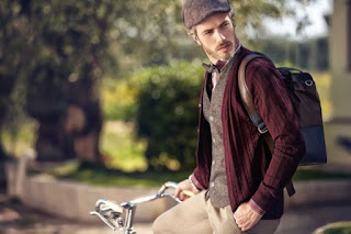 Barbati, Made in Italy, Fall 2015, menswear, tailoring, Suits and Shirts, moda masculina,