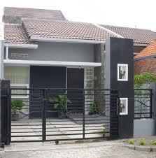 rumah minimalis tipe 36 on baja ringan mankar truss: Membangun Rumah Minimalis Type 36