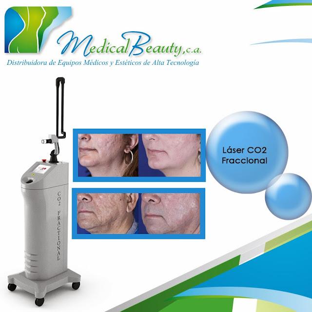 "<img src=""http://medical-beauty.blogspot.com/p/productos_3.html""alt=""Laser-CO2-fraccionado"">"