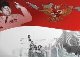 Lagu+Perjuangan+ +Indonesia+Pusaka Free Download mp3 Lagu Perjuangan   Dari Sabang Sampai Merauke