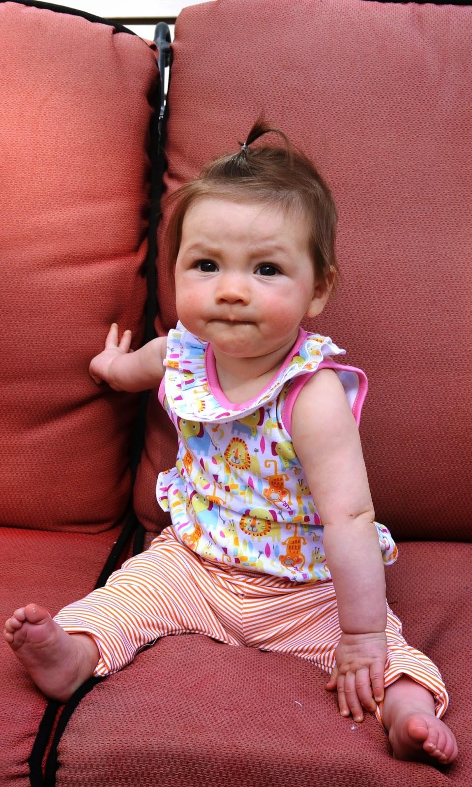 Zutano Baby Clothing