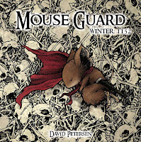 mouse-guard-winter.jpg