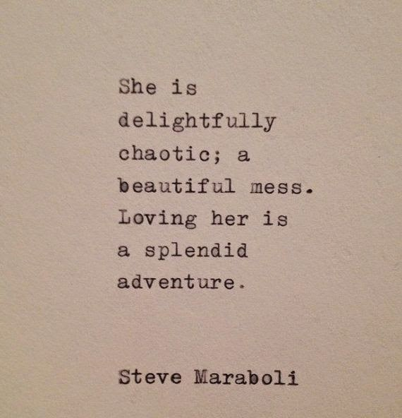 Love Adventure Quotes Magnificent My Pinterest Love Quotes Loving Her Is A Splendid Adventure