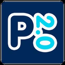 PAPÁS 2.0