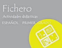 FICHERO ESPAÑOL