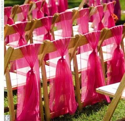 Wedding Decoration Ideas Diy