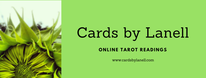 Cards by Lanell
