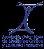 Asociación Colombiana de Medicina Crítica y Cuidado Intensivo