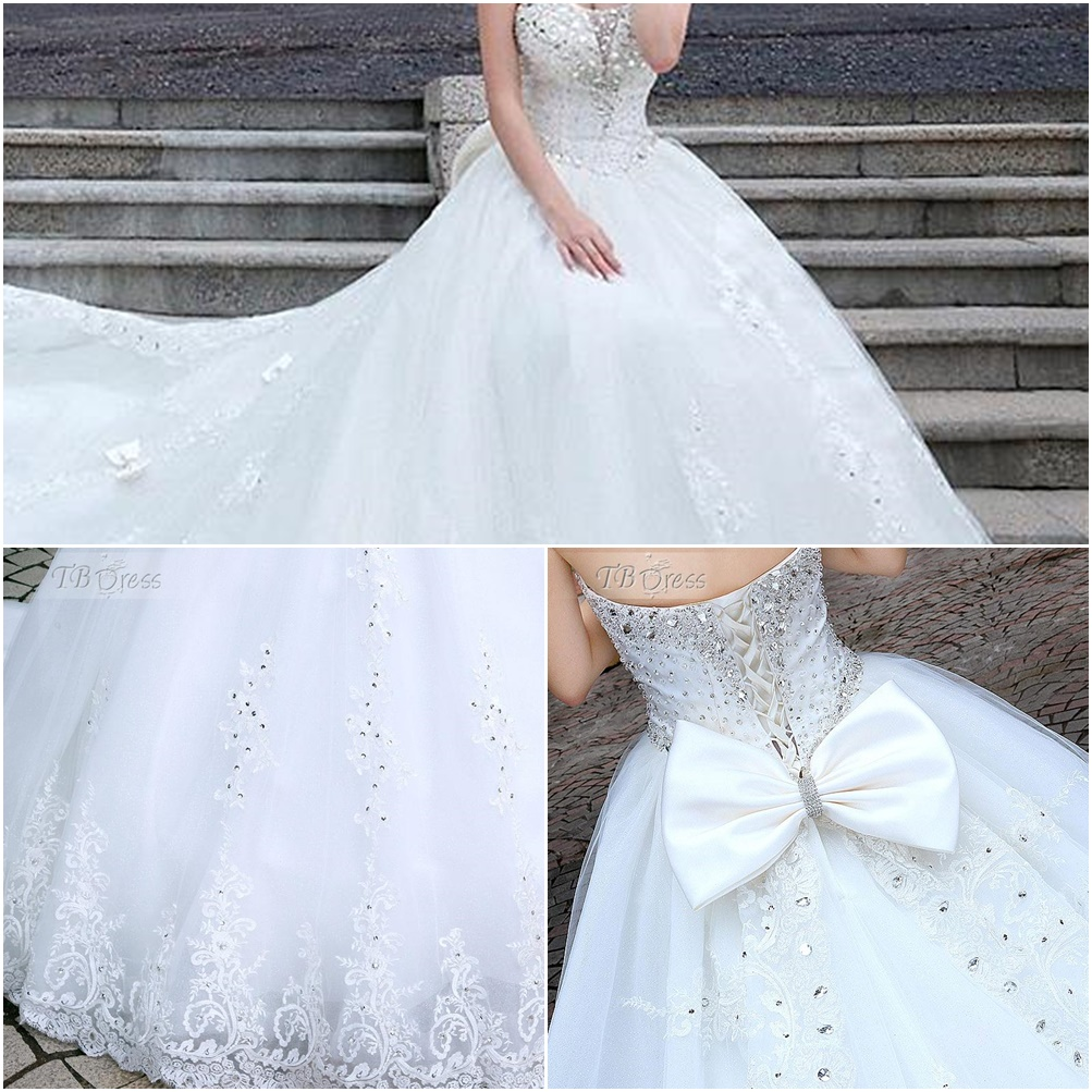 http://www.tbdress.com/product/Luxurious-A-Line-Sweetheart-Cathedral-Train-Lace-Bowknot-Wedding-Dress-10458933.html