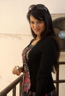 Sonali New Latest Picx