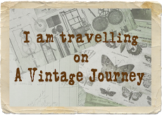 A Vintage Journey
