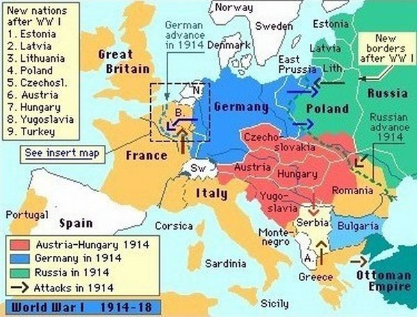 an overview of the country poland during the world war two World war 2 summary world war 2, also known as the second world war, was a war fought from 1939 to 1945 in europe and, during much.