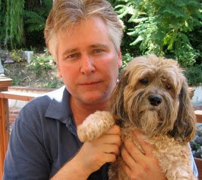 Michael E. Knight (Tad Martin-All My Children)