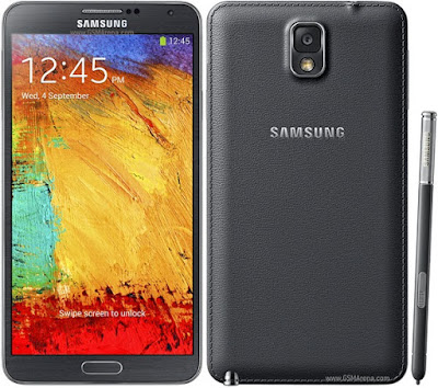 How to Root too install CWM On Samsung Milky Way Note  How to Root too install CWM On Samsung Milky Way Note iii N900
