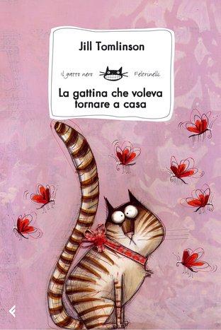 Word in progress il gatto nero e poesie piccole for Nuovi piani casa in inghilterra