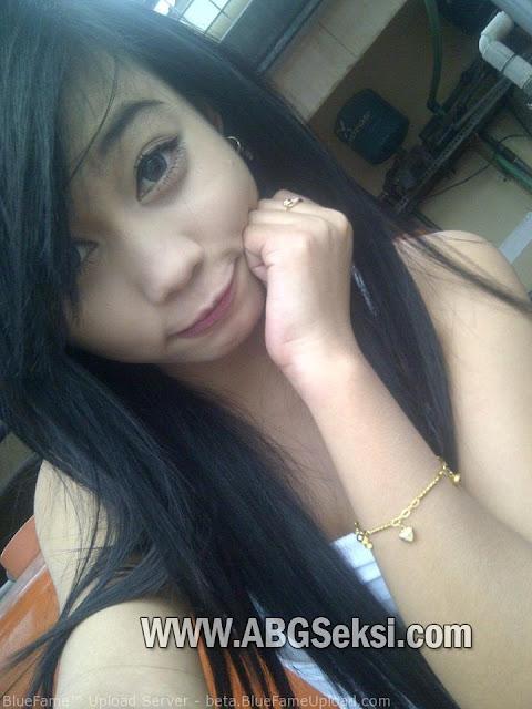 Abg Indonesia Cantik Dan Sexy