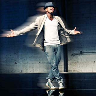 Ne-Yo – She Is Lyrics | Letras | Lirik | Tekst | Text | Testo | Paroles - Source: musicjuzz.blogspot.com