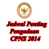 Masyarakat harus Waspada Info Menyesatkan tentang Jadwal Seleksi CPNS 2015