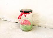 Mensaje / Message / Nachricht. Vamos a enviar un mensaje en una botella en . ei ostern egg eastern huevo pascua regalo present geschenk