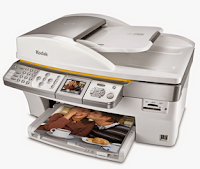 Kodak EasyShare 5500 Driver Download
