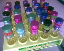 Harga Rp. 6.000/item