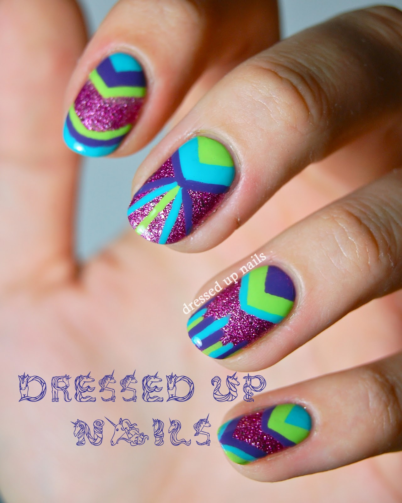 Impressive Up Nail Art 26 For Inspiration Article