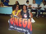 Conferencia da Igualdade Racial