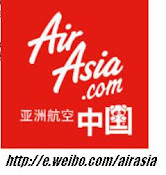 AirAsia China