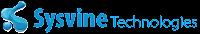 """Sysvine Technologies"" Hiring Freshers As Software Engineer – QA – Level I @ Chennai"