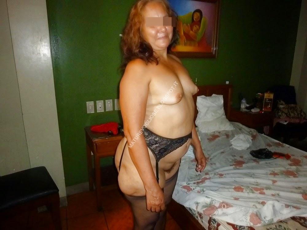 film gratis erotico incontri bakeca