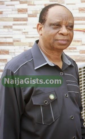 dr ken nwosu dead