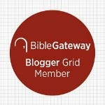 Bible Gateway has great Bible Helps