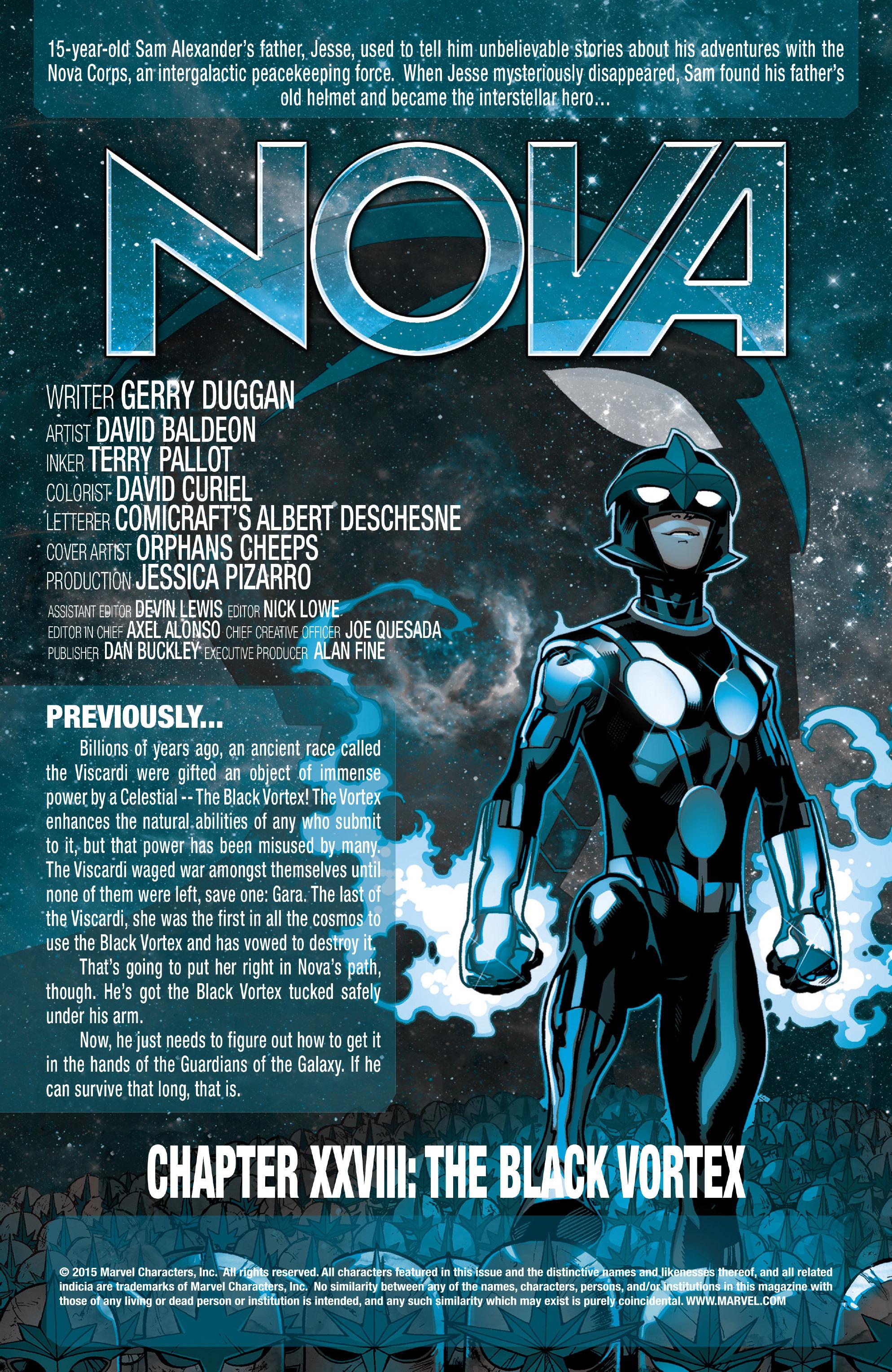 Nova (2013) chap 28 pic 3