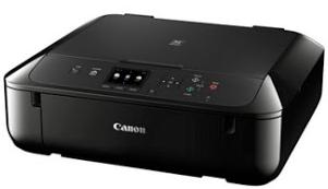 http://www.driverprintersupport.com/2016/01/canon-pixma-mg5752-driver-download.html