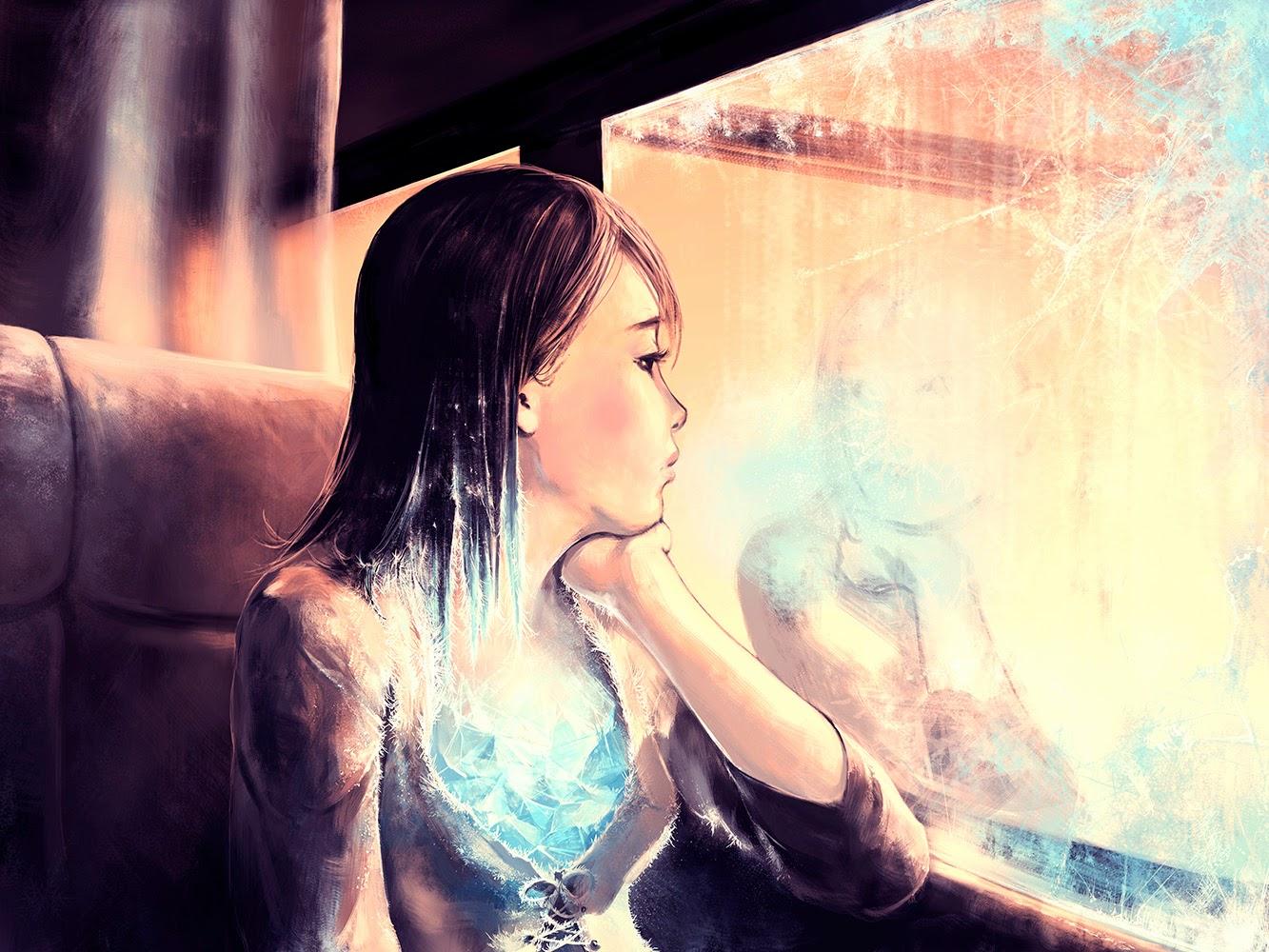 25-Frozen-Rolando-Cyril-aquasixio-Surreal-Fantasy-Otherworldly-Art-www-designstack-co