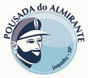 Pousada do Almirante