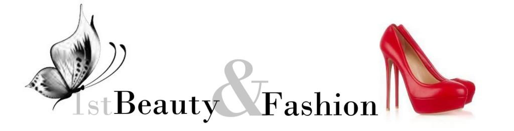 1stbeauty & fashion