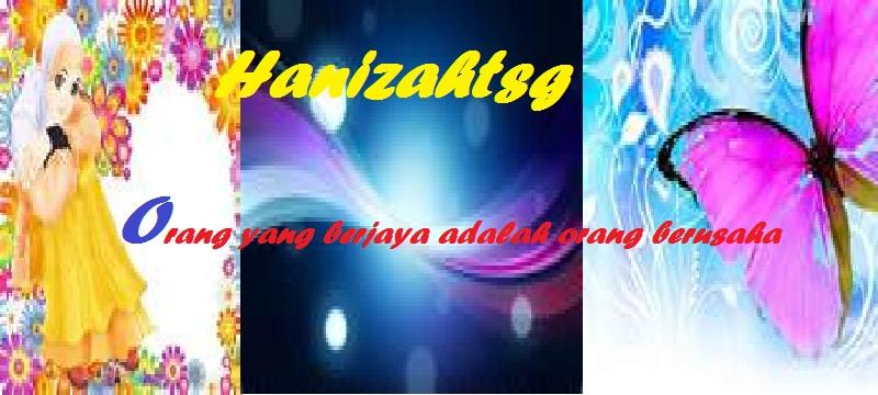 hanizahtsg
