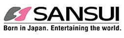 Sansui TV Customer care Number