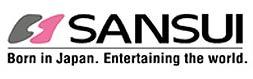 Sansui TV Customer care Number