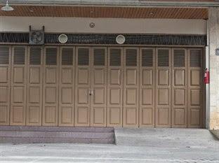 Hotel Murah Dekat Stasiun Tawang - Imam Bonjol Hostel Semarang
