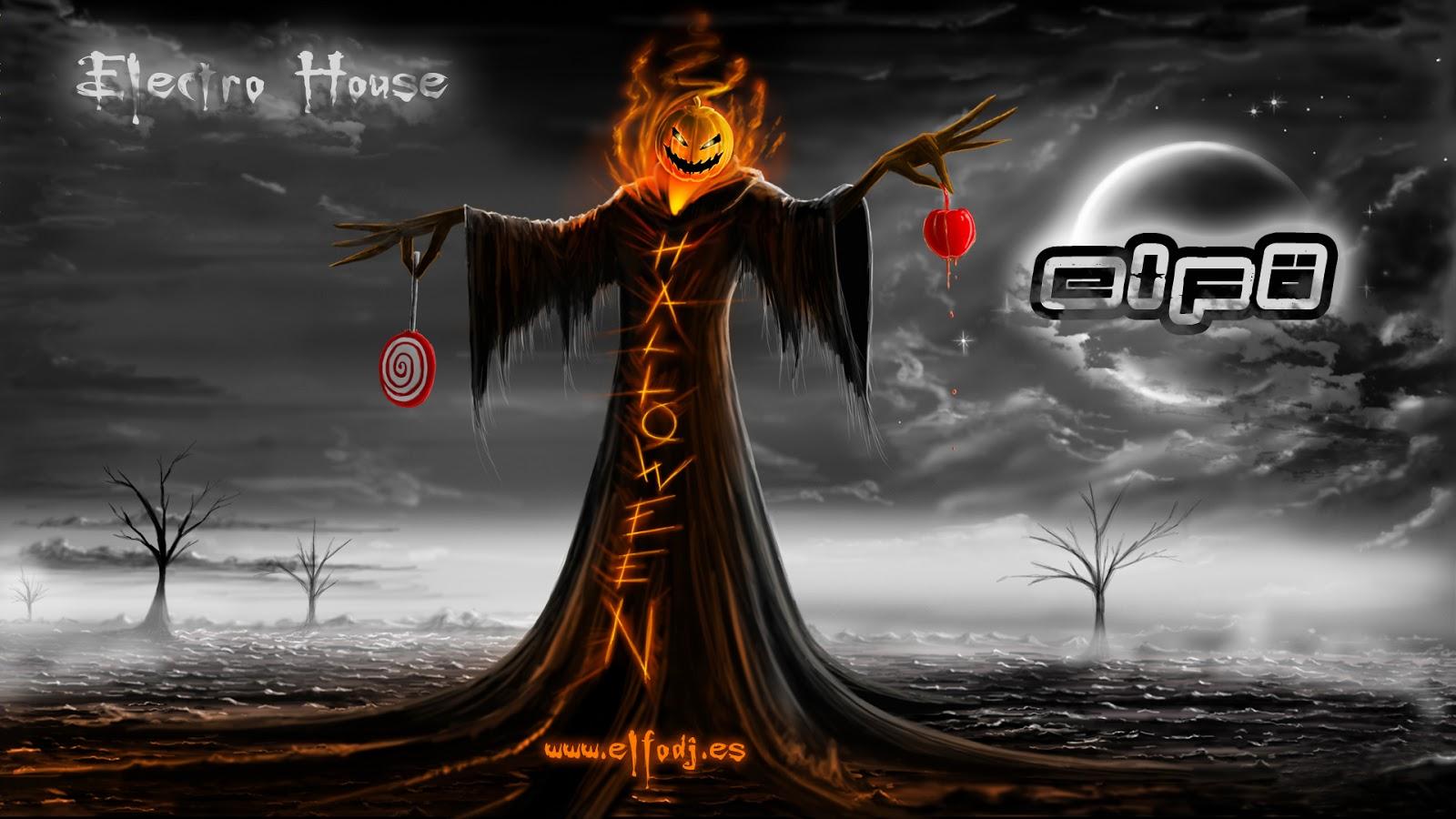http://2.bp.blogspot.com/-XjGh8KSoS10/UImAGZBI7nI/AAAAAAAAANA/lNdcxcrtgIY/s1600/Elf%C3%B6+Dj+-+Halloween+2012.jpg
